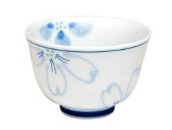 画像1: 【有田焼】宴 小煎茶