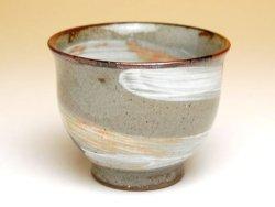 画像2: 【有田焼】刷毛椿 煎茶