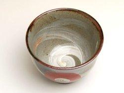画像3: 【有田焼】刷毛椿 煎茶